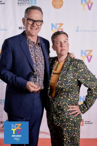 NZ_TV_AWARDS_2020_WINNERS_052.jpg