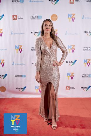 NZ_TV_AWARDS_2020_WINNERS_019.jpg