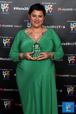 Best Presenter Entertainment - Anika Moa