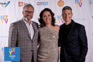 NZ_TV_AWARDS_2020_WINNERS_001.jpg