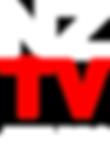 Transparent White_Logo.png