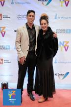 NZ_TV_AWARDS_2020_RED_CARPET_181.jpg