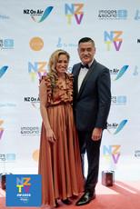 NZ_TV_AWARDS_2020_RED_CARPET_044.jpg