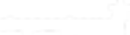 S&S_Logo_WHITE.png