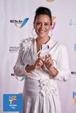 NZ_TV_AWARDS_2020_WINNERS_034.jpg