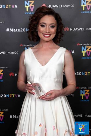 Best Actress - Antonia Prebble.jpg