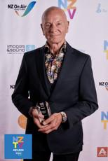 NZ_TV_AWARDS_2020_WINNERS_035.jpg
