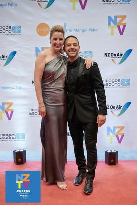 NZ_TV_AWARDS_2020_RED_CARPET_161.jpg