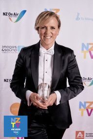 NZ_TV_AWARDS_2020_WINNERS_047.jpg