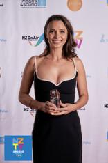 NZ_TV_AWARDS_2020_WINNERS_029.jpg