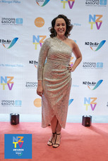 NZ_TV_AWARDS_2020_RED_CARPET_079.jpg