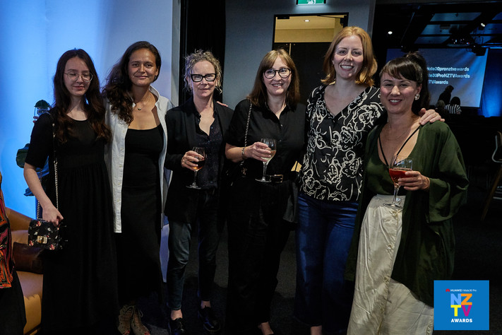NZTV_Craft_Awards_2019_089.jpg