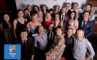 NZ_TV_AWARDS_2020_WINNERS_056.jpg