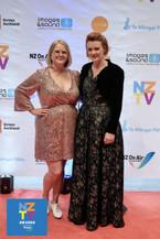 NZ_TV_AWARDS_2020_RED_CARPET_183.jpg