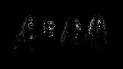 """Alchimist: Confirmados no festival online """"Quarentena Rock"""" neste sábado."""