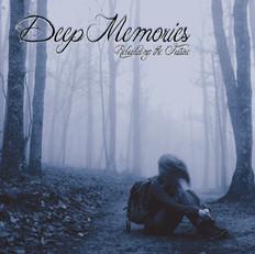 DEEP MEMORIES: Confira a entrevista exclusiva ao site Arte Metal.