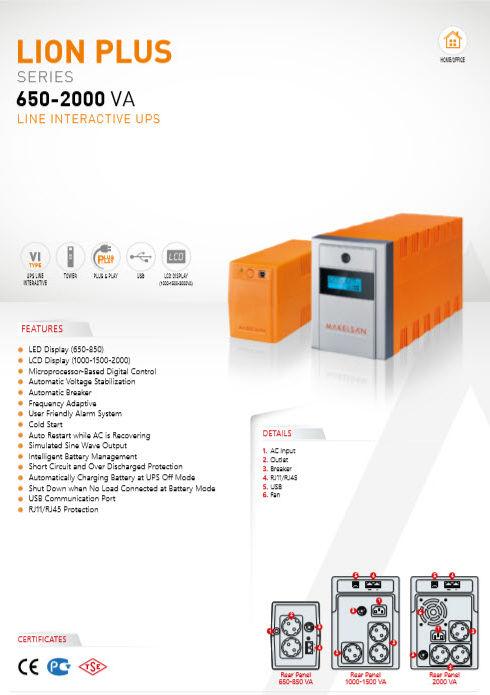 LION Plus Series 650 - 2000 VA.jpg