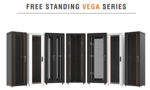 VEGA Series.jpg