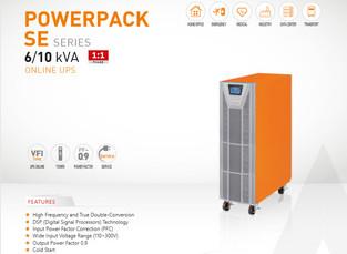 6 kVA.jpg