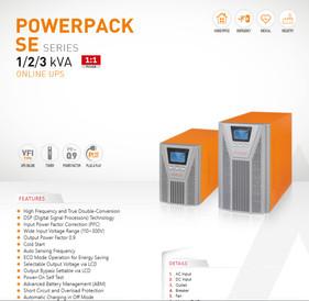 PowerPack_Online_UPS.jpg