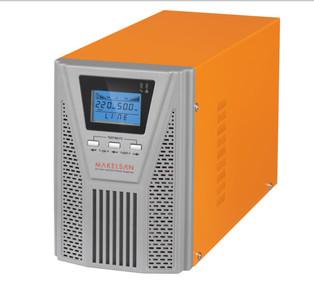 Online UPS_Powepack SE.jpg