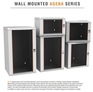 Wall Mounted.jpg