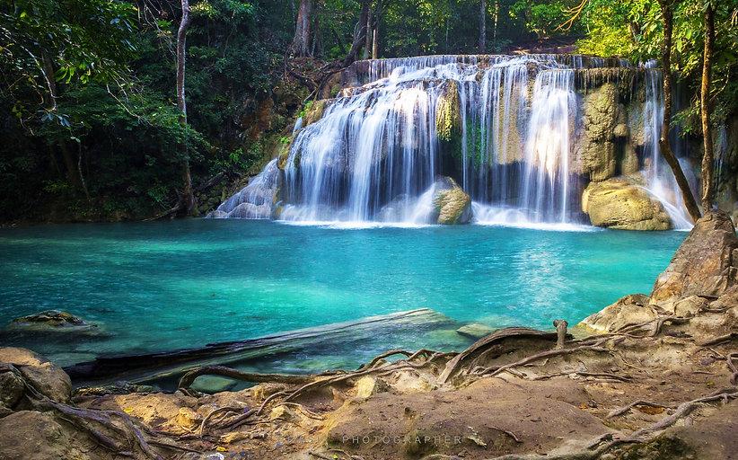 Erawan-Waterfall-10-1.jpg