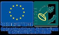 5-Logo UE FEADER LEADER couleur.png