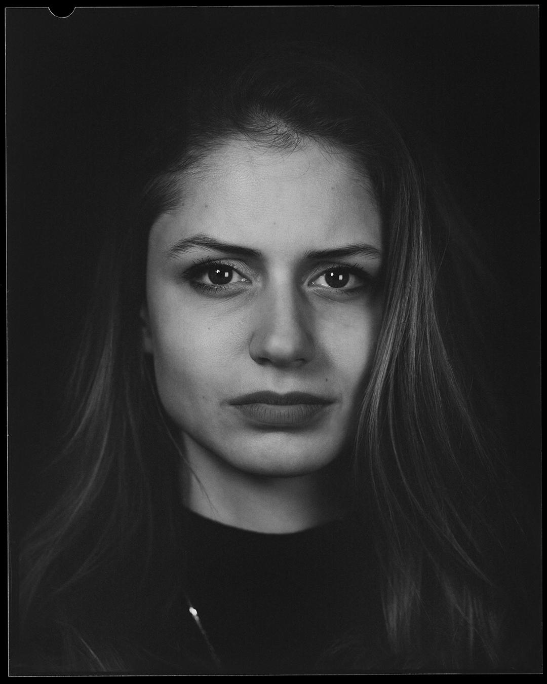 Camille Berthelot