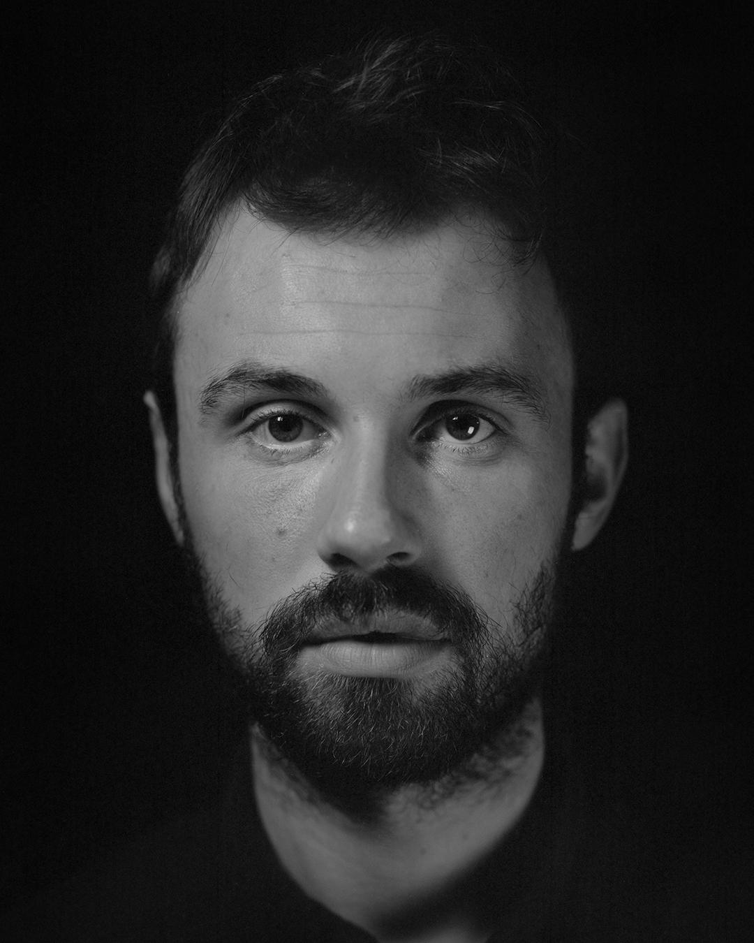 Marc-Elie PIEDAGNEL