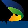 1028px-Logo_Département_Manche_2015.svg