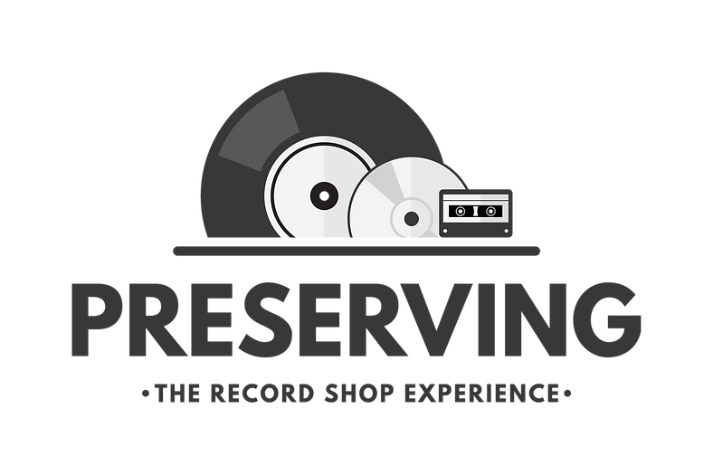 Preserving - logo - original vertical po