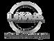 ugur_motorlu_araclar-removebg-preview.pn