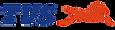 png-transparent-sky-logo-tvs-motor-compa