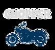 Ekran_Resmi_2021-06-05_19.33.59-removebg