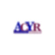 ACYR logo 2.png