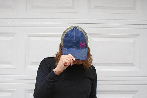 CandyAzz Hat