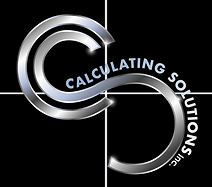 CalSolutions_LOGO.png