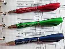 CS pens.jpg