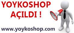 Yoykoshop.com
