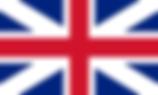 ingiltere-bayrağı-png-1.png