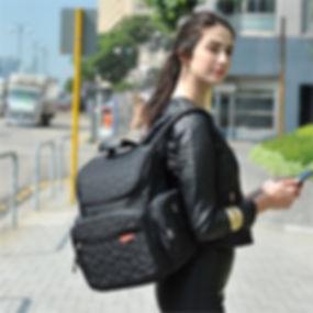 сумка из перламутрового йойко, сумка для беременных, детская сумка, нижнее белье
