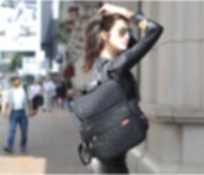 yoyko_sırt_çantası5.jpg