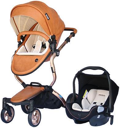 çift yönlü travel sistem bebek arabası, travel sistem bebek arabaları