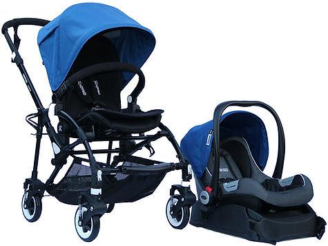 uygun bebek arabaları, çift yönlü bebek arabaları, bebek arabaları