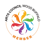 ACWB+Member+Badge+-+White+Background.png