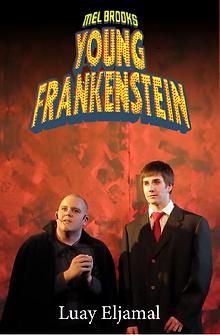 YoungFrankenstein.png