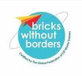Lego certifiecation logo.png