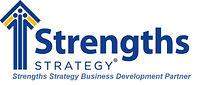Strengths strategy.jpg