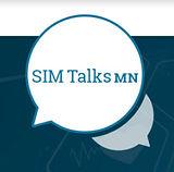 SIM Talks.jpg